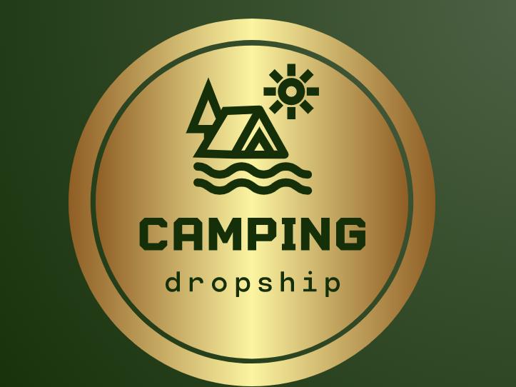 Camping Gear Wholesale & Dropship